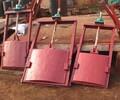内蒙古清污机,除污机免安装费