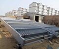 贵州400,500,600铸铁拍门一条龙服务