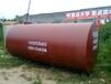 西安水罐水泥罐出租
