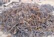东莞市回收废工业铁边角料,东莞高价收购工业废铁回收公司