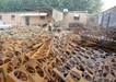 佛山今日废铁烂铁回收报价、南海高价收购废钢铁回收