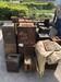 东莞回收废铁模具多少钱一吨、东莞废模具铁回收二手利用