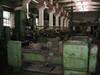 东莞市回收整厂废铁设备拆迁,拆迁估价回收倒闭厂废铁机械设备