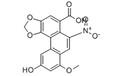 高纯度中药对照品马兜铃酸D、AristolochicacidD