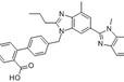 高纯度中药对照品替米沙坦、TELMISARTAN、144701-48-4
