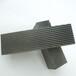 精鼎牙板供应不锈钢搓丝板非标牙板定制图片实拍品质保证