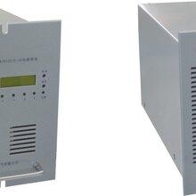 GZDW高频微机直流电源充电模块