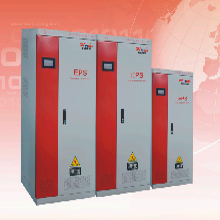 FEPS应急电源厂家