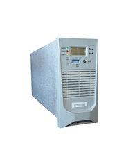 厂家供应直流屏电源模块WZD22010