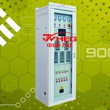 直流电源系统直流屏一体化电源直流柜
