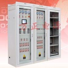 直流屏厂家直流柜微型直流电源DC220V