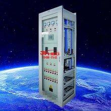 变电站交直流系统