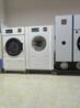 提供品牌二手干洗店设备9成新二手干洗机