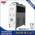 双11活动大促销工业冷水机