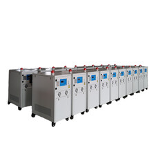 陽極氧化冷水機,冷水機廠家圖片