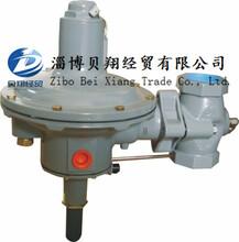 费希尔299HS天然气调压器FISHER减压阀