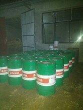 北京回收氯化锂价格