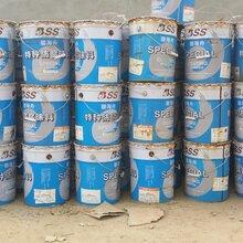 揭阳回收氯化锂厂价