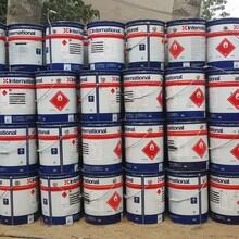 湛江回收达玛树脂厂价图片