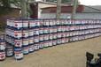 寧波回收甲苯二異氰酸酯多少錢