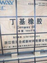 深圳回收颜料厂家