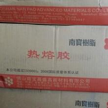 上海回收巴西棕榈蜡电话图片