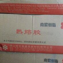 肇庆回收氯化锂价格