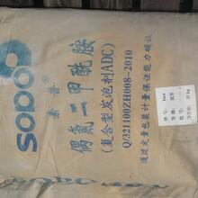 江门回收丙烯酸乳液厂家图片