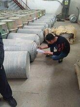 潮州回收氯化锂厂家