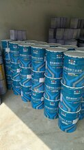 东莞回收氯化锂公司