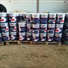 温州回收合成蜡复合蜡价格图片