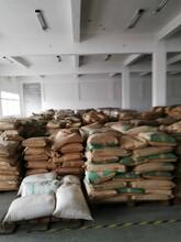 东莞回收巴西棕榈蜡公司图片