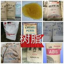 北京回收软蜡硬蜡价格图片