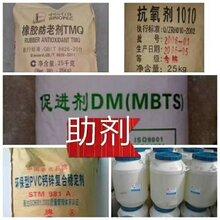 杭州回收油漆价格