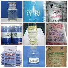 连云港回收甘油厂家图片