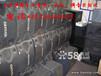 北京高價回收音響設備北京二手音響回收專業回收