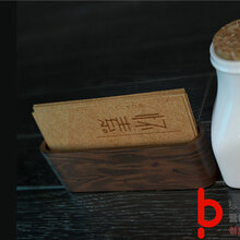 圳美logo设计公司圳美生鲜企业标志设计品牌店铺餐饮商标设计