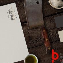 翠湖logo设计公司翠湖生鲜企业标志设计品牌店铺餐饮商标设计