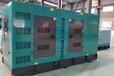 泰州海鋒---專業靜音箱生產廠家