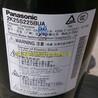松下萬寶1.5匹2K25S225BUA除濕干燥冷藏保鮮空調制冷壓縮機