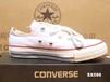 厂家直销万斯滑板鞋,匡威经典款帆布鞋,一手货源