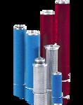 FLUITEK压缩空气过滤器-空气过滤器