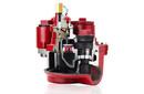VEEDERROOT油泵-VEEDERROOT