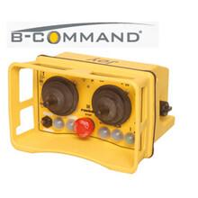 BCommand无线遥控器JoySys图片