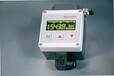 Barksdale电子放大器/控制器UAS3