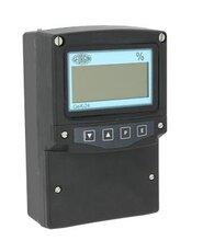 法国Georgin现场安装指示器GeXi24图片
