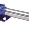 美国GOULDS增压泵GB系列