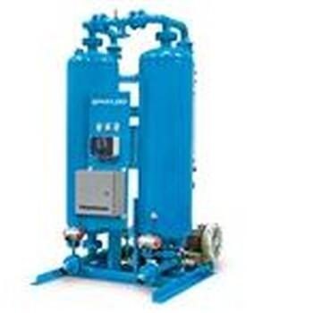 美国Hankison鼓风吹扫再生吸附式干燥机HBP