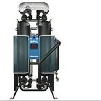 美国Hankison压缩热空气干燥机HCD
