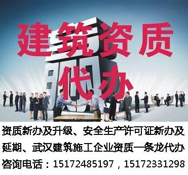 上海商标注册代理机构有哪些?商标注册意义何在
